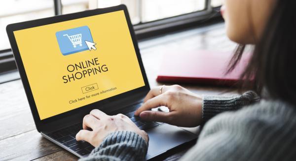 Onlineshops  Erfolgreich verkaufen im Internet fd67a918d4